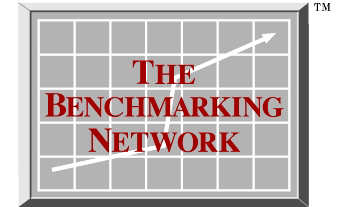Electric Utility Shared Services Benchmarking Associationis a member of The Benchmarking Network